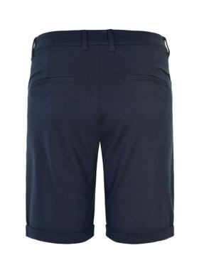 Dranella - Llano 5, Shorts
