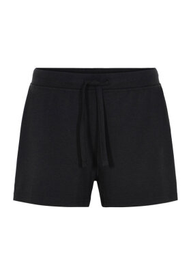 JBS - 1230-64-9, Shorts