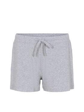 JBS - 1230-64-5 , Shorts