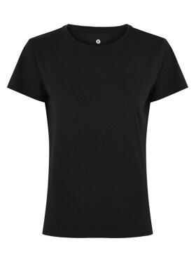 JBS - 1230-02-9, T-shirt