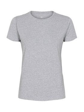 JBS - 1230-02-5, T-shirt