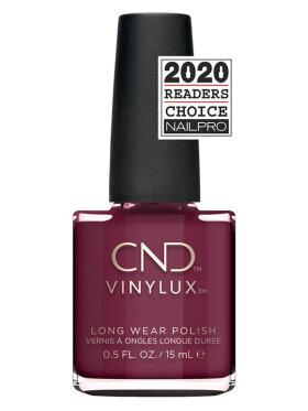 CND - Vinylux, Decadence
