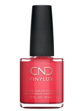 CND - Vinylux, Lobster Roll