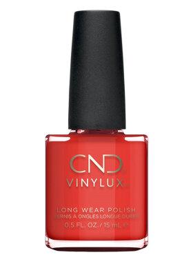 CND - Vinylux, Tropix
