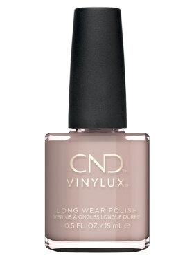 CND - Vinylux, Field Fox