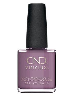 CND - Vinylux, Lilac Eclipse