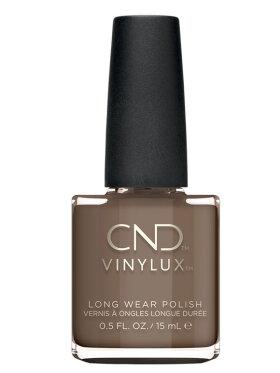 CND - Vinylux, Rubble