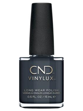 CND - Vinylux, Asphalt