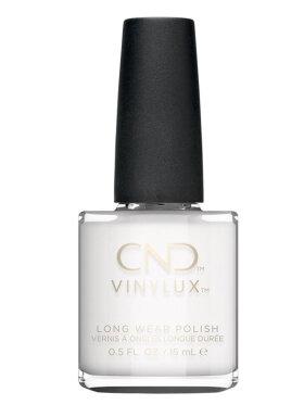 CND - Vinylux, Cream Puff