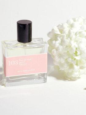 Bon Parfumeur - No.103