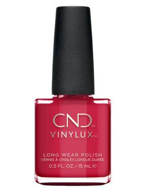 CND - Vinylux, Wildfire