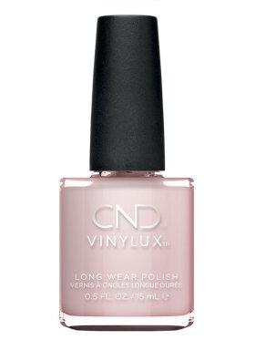 CND - Vinylux, Soiree Strut