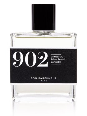 Bon Parfumeur - No. 902