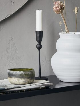 House Doctor - Candle Stand, Trivo
