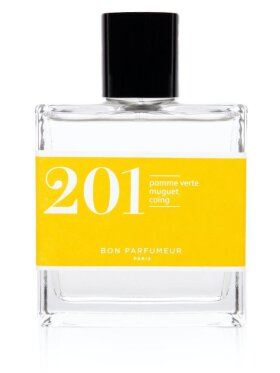 Bon Parfumeur - No. 201