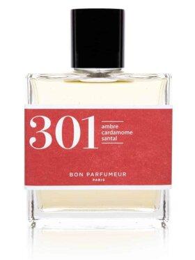 Bon Parfumeur - No. 301