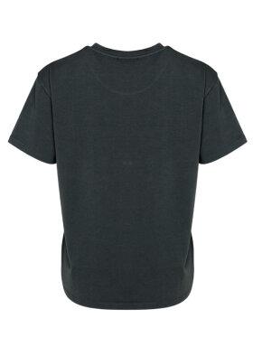 Noella - Hey Statement, T-shirt