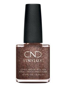 CND - Vinylux, Grace