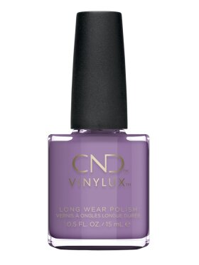 CND - Vinylux, Lilac Longing