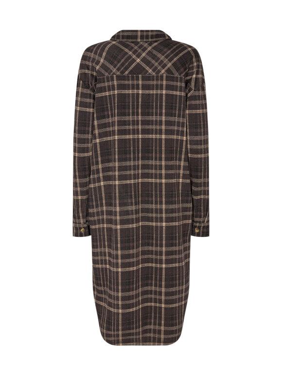 Soya Concept - SC-Tripoli, Skjorte jakke