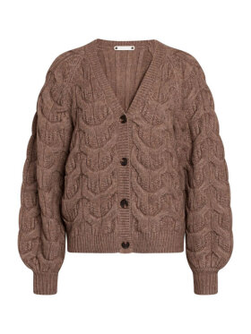 Co couture - Jennese Cable, Cardigan