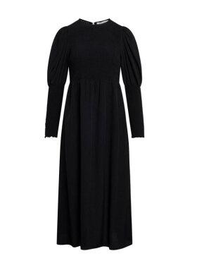 Co couture - Ariya Sun Smock, Kjole