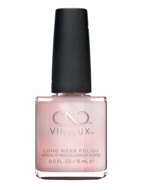 CND - Vinylux, Beau