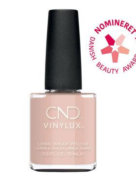 CND - Vinnylux, Gala Girl