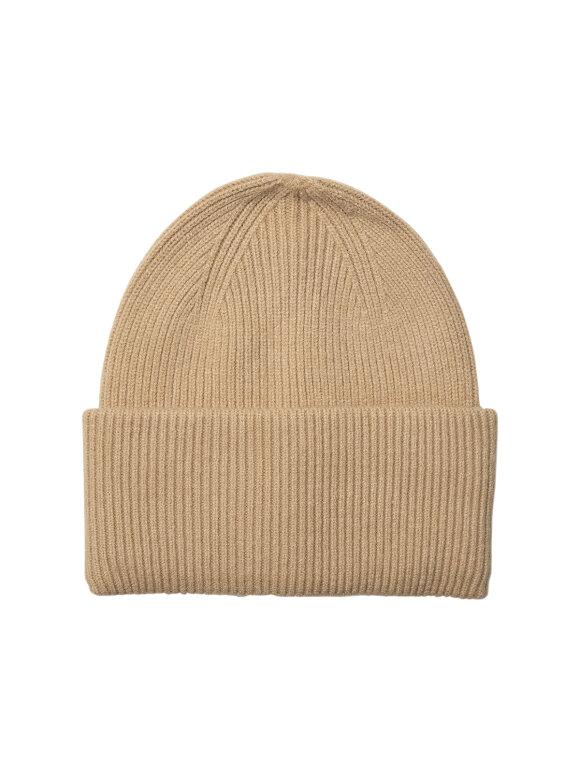 Soya Concept - 51037 SC-Anida, Hat