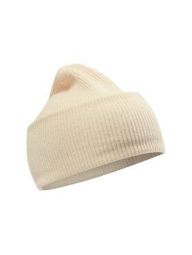 Soya Concept - SC-Anida, Hat