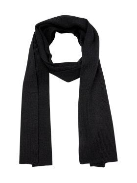 Soya Concept - SC-Anida 1, Tørklæde